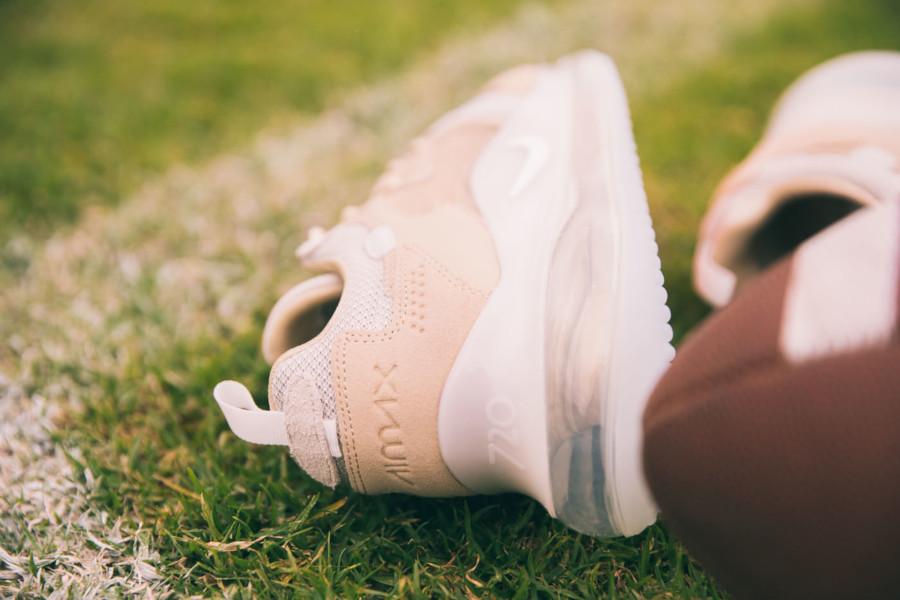 Nike-Air-Max-720-Odell-Beckham-Jr.-crème-et-grise-6