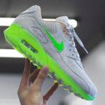 Nike Air Max 90 QS 'New Species'