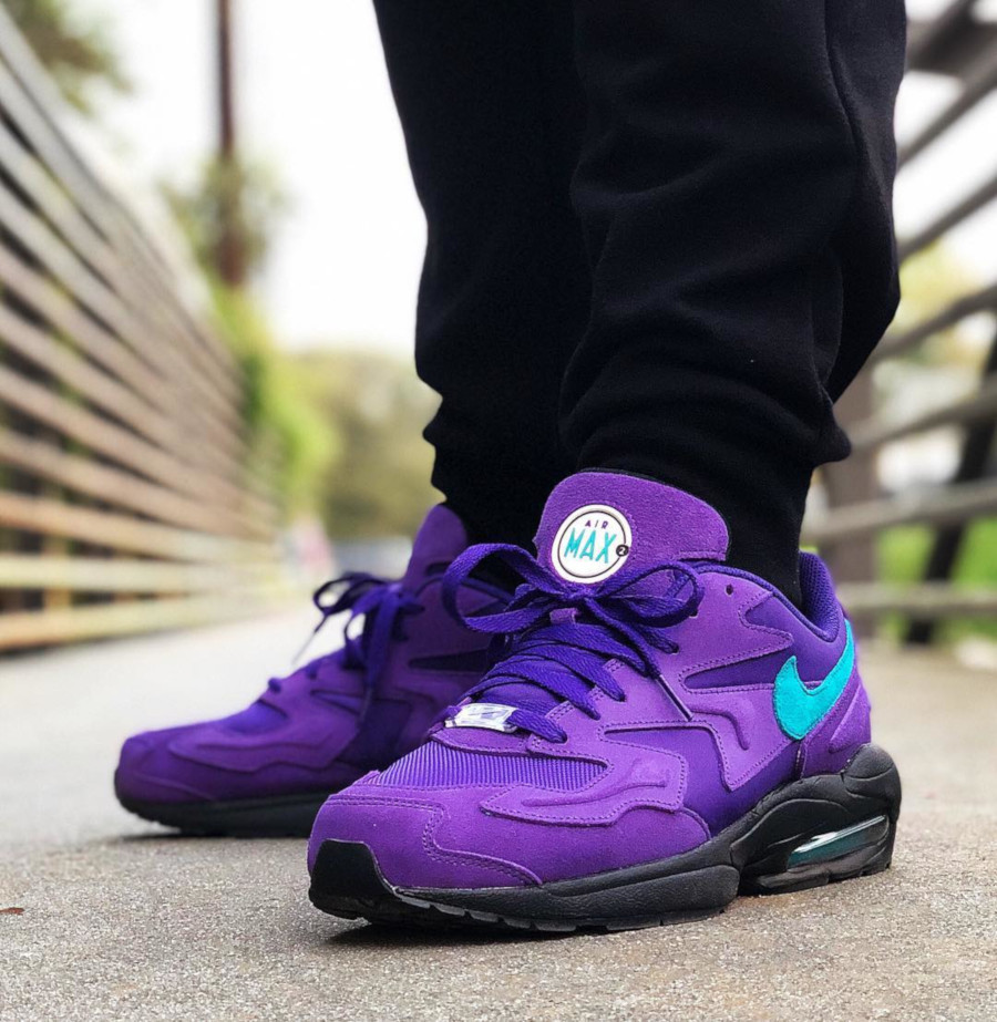 Nike-Air-Max-Light2-Aqua-Purple-@dregoppy