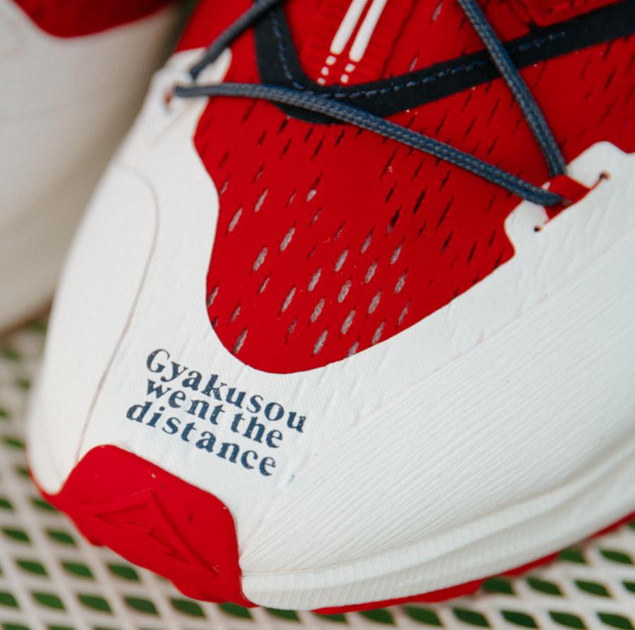 Nike Air Zoom Pegasus blanche et rouge CD0383-600 (3)