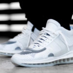 Nike Lebron James X John Elliott Icon 'Sail' Triple White
