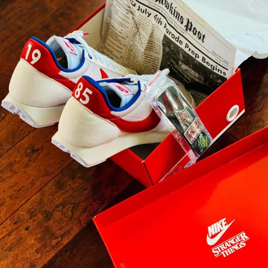 ST x Nike Air Tailwind 79 OG Pack - @kenlindsee