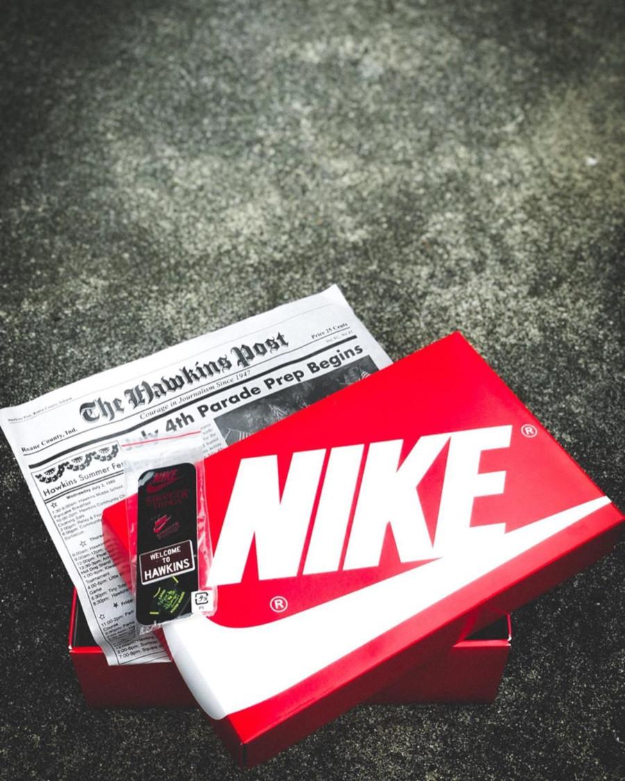ST x Nike Air Tailwind 79 OG Pack - @yuto_snkr_10