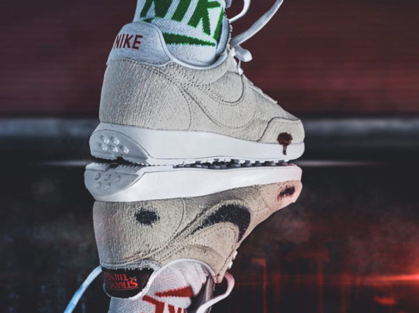 ST x Nike Air Tailwind 79 Upside Down - @brucehatoo (couv)