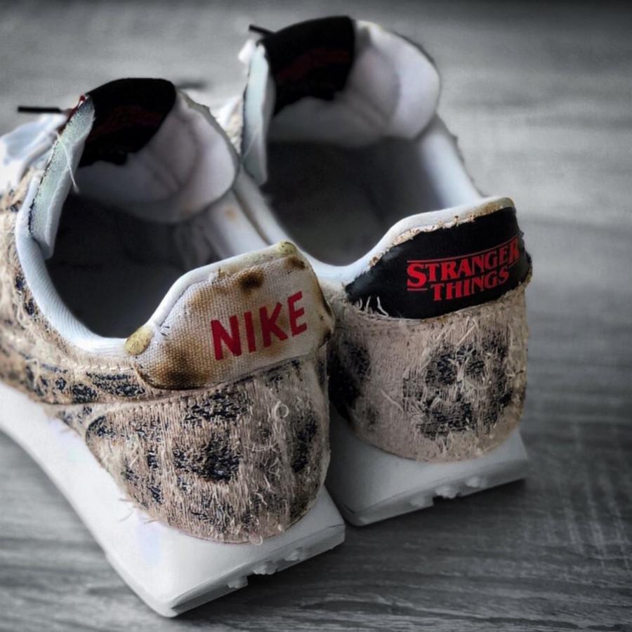ST x Nike Air Tailwind 79 brûlée Upside Down - @kkarmiggelt