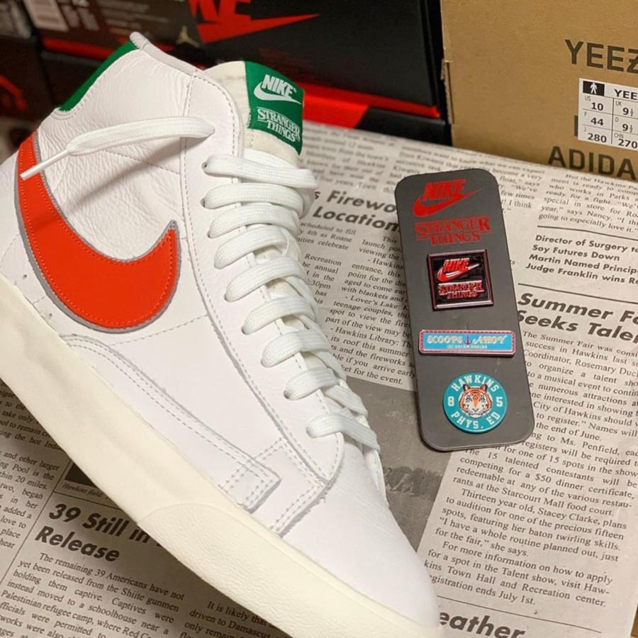 ST x Nike Blazer Mid Hawkins High - @ryota9mmlily (2)