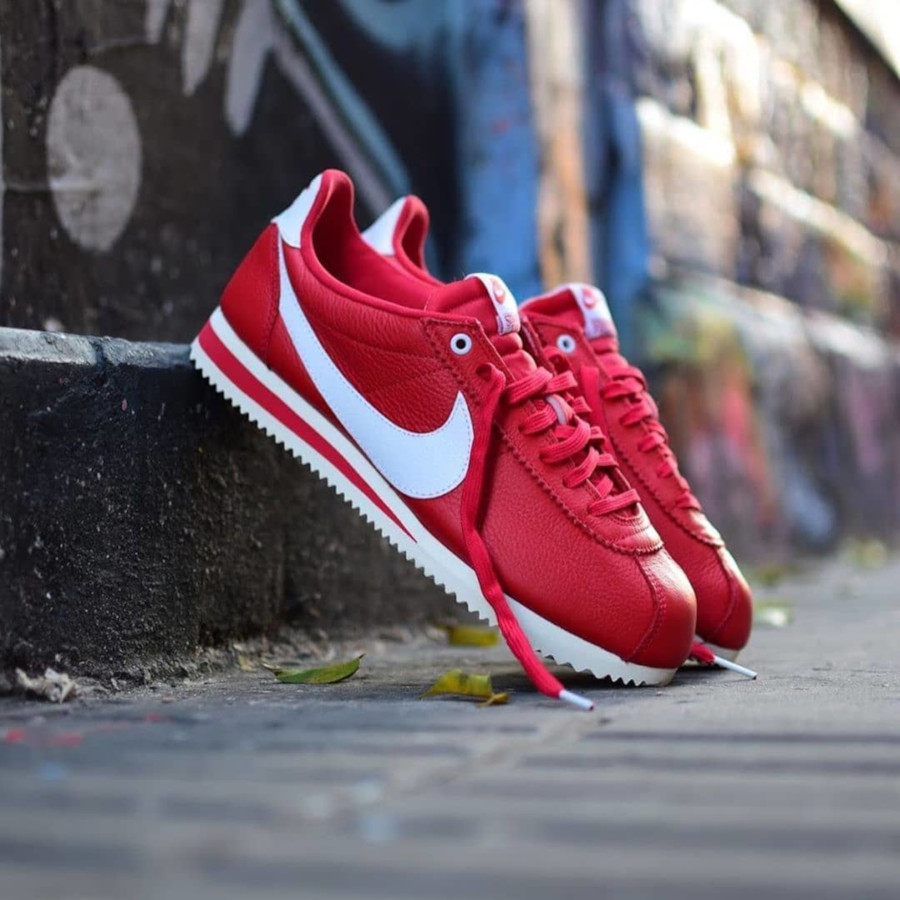 ST x Nike Cortez OG Pack - @the_cortez_don (2)
