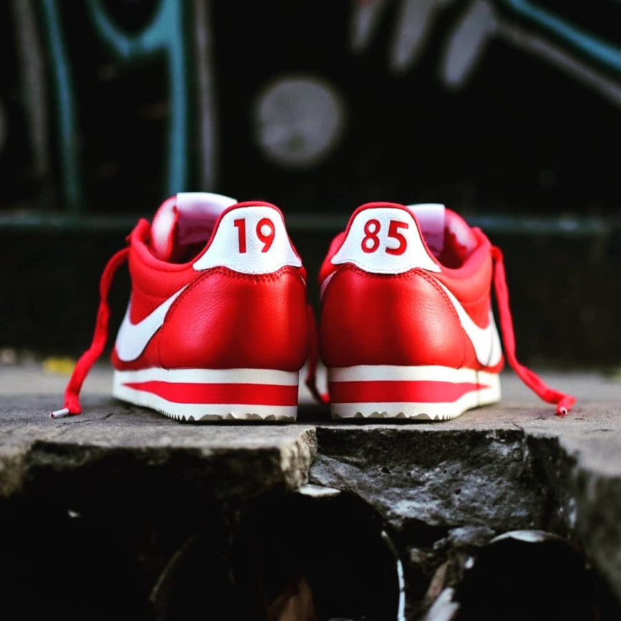 ST x Nike Cortez OG Pack - @the_cortez_don