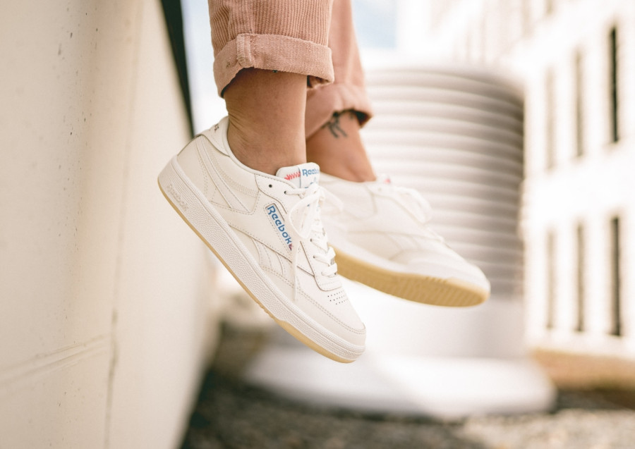 Womens-Reebok-Club-C-Revenge-Plus-Cream-White-None-DV7359-1-2