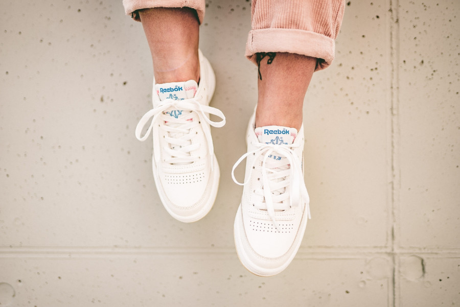 Womens-Reebok-Club-C-Revenge-Plus-Cream-White-None-DV7359-2