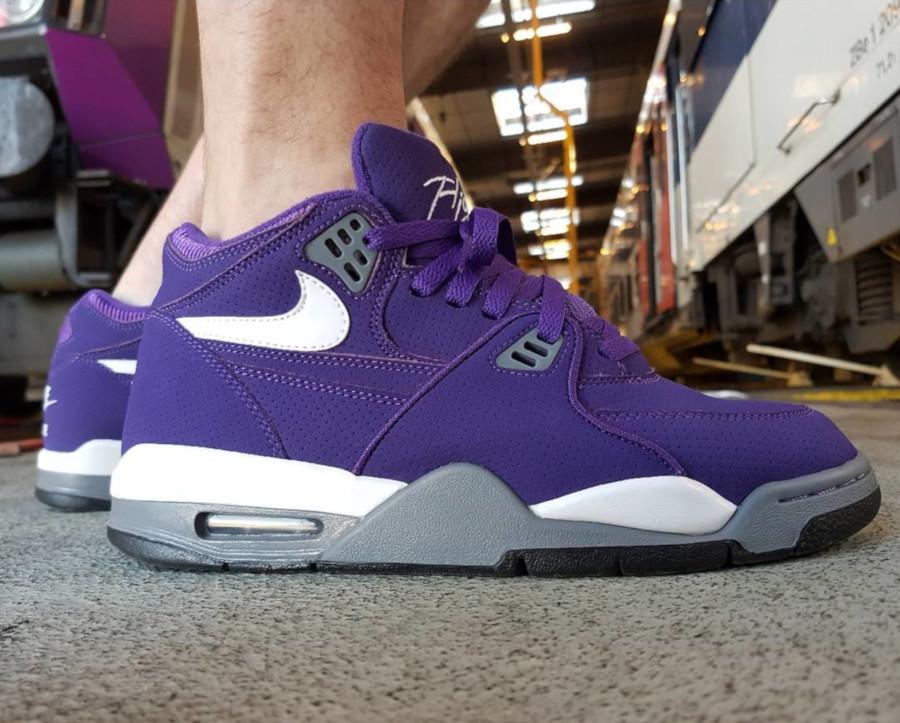 2012-Nike-Air-Flight-89-HOH-Club-Purple