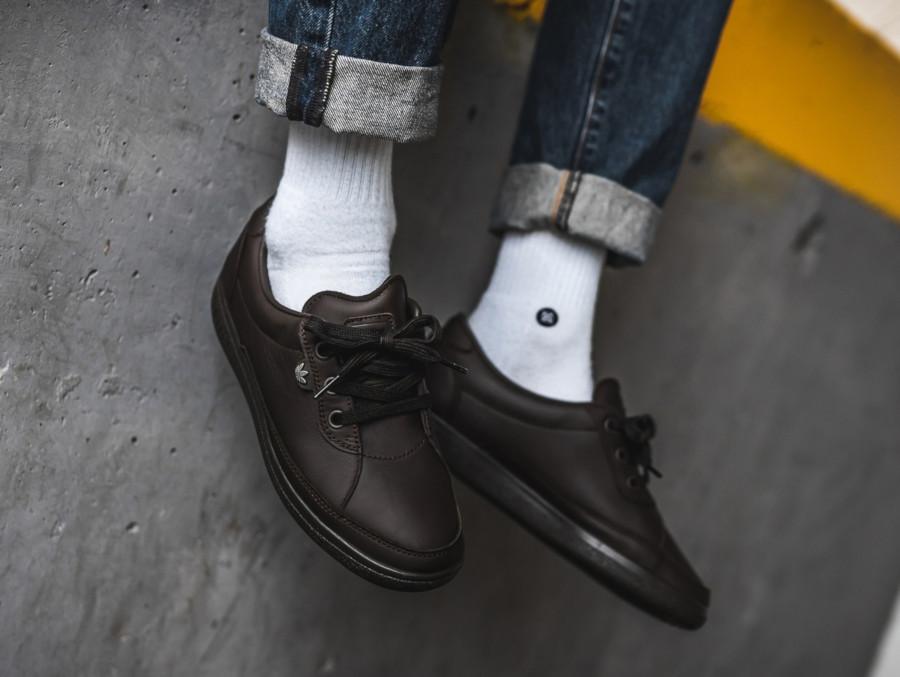 Adidas-Hoddlesden-Spezial-SPZL-Brown-EF1156