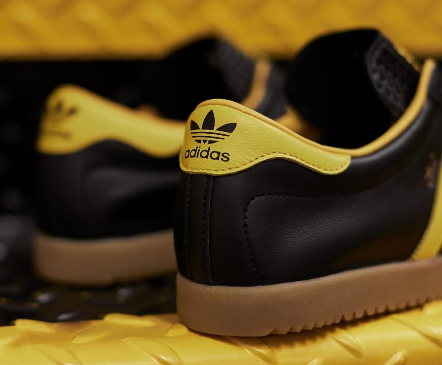 Adidas-Originals-Oslo-noire-jaune-et-gomme-1