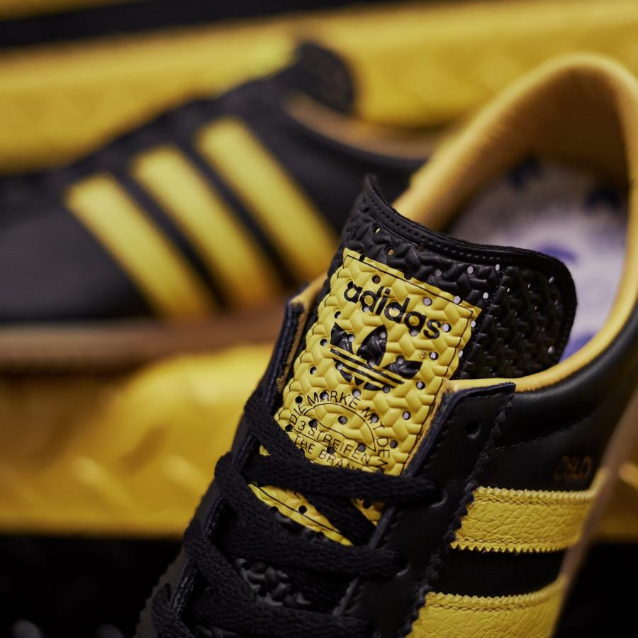 Adidas-Originals-Oslo-noire-jaune-et-gomme-3