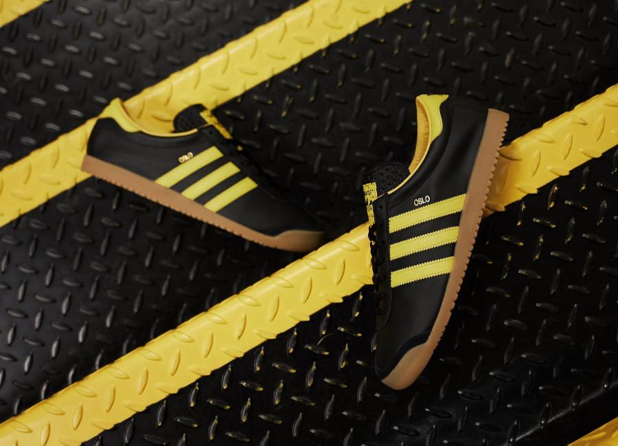 Adidas-Originals-Oslo-noire-jaune-et-gomme-4