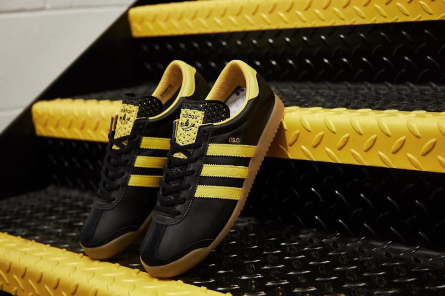 Adidas-Originals-Oslo-noire-jaune-et-gomme-5