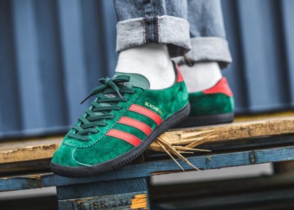 Adidas-Spezial-SPZL-Blackburn-Green-EF1158