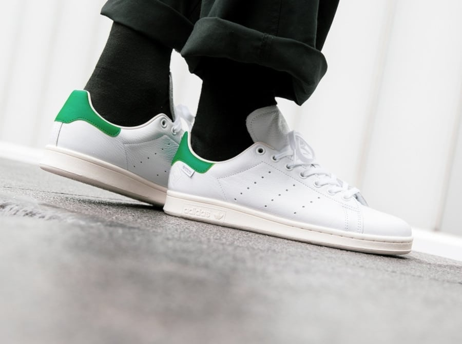Adidas Stan Smith OG Gore Tex Infinium 2019