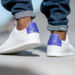 Adidas Stan Smith 'Cloud White Energy Ink'