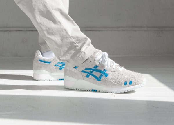 Asics Gel Lyte 3 RF Super Blue 2.0 10th Anniversary (1)