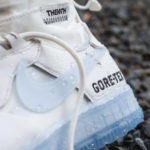 Nike Air Force 1 Winter Gore Tex THE10TH 'Phantom White'