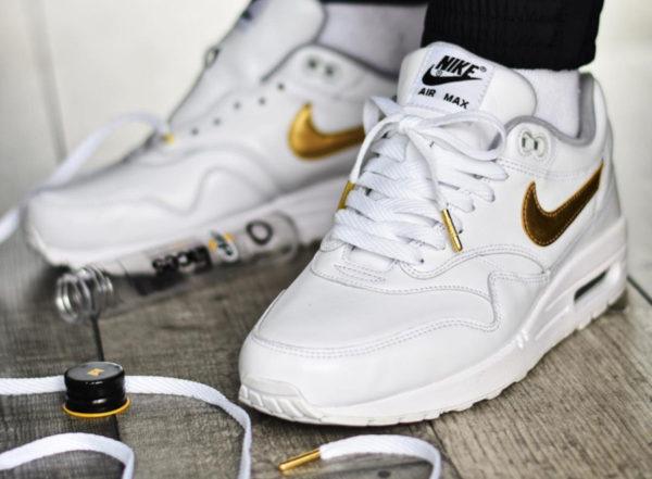 Nike ID : le guide des modèles personnalisés   Sneakers actus
