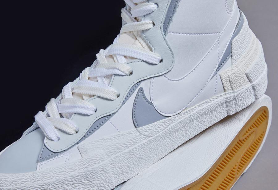 Nike-Blazer-Mid-blanche-et-gris-clair-BV0072-002-2