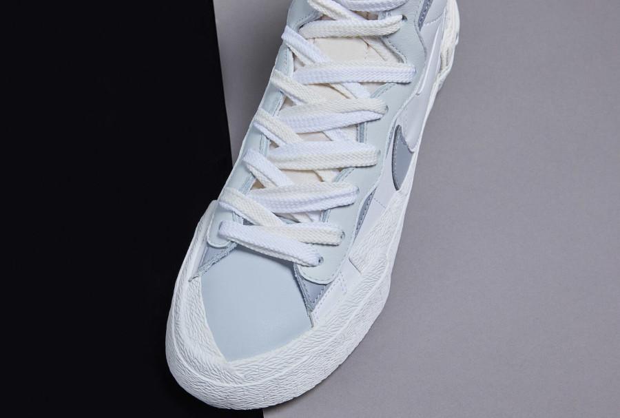 Nike-Blazer-Mid-blanche-et-gris-clair-BV0072-002-3