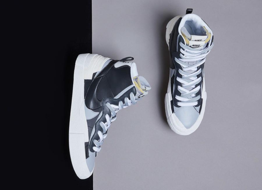 Nike-Blazer-grise-anthracite-et-blanche-BV0072-100-1.