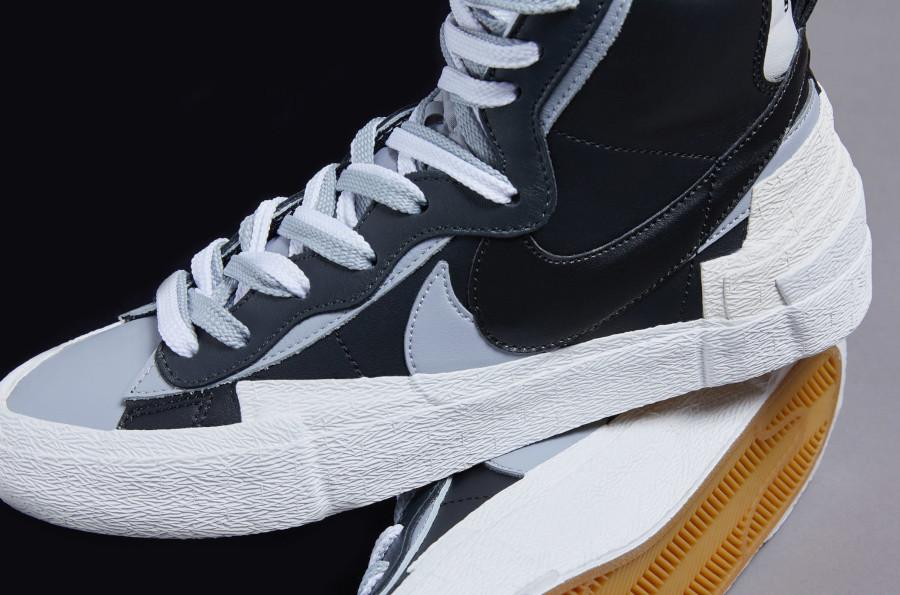 Nike-Blazer-grise-anthracite-et-blanche-BV0072-100-2