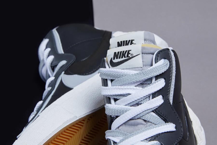 Nike-Blazer-grise-anthracite-et-blanche-BV0072-100-3