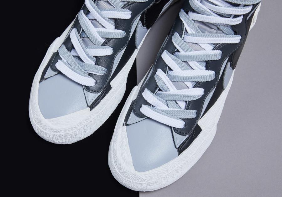 Nike-Blazer-grise-anthracite-et-blanche-BV0072-100-4