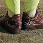 Nike By You Pendleton
