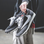 Nike Daybreak SP Travis Scott