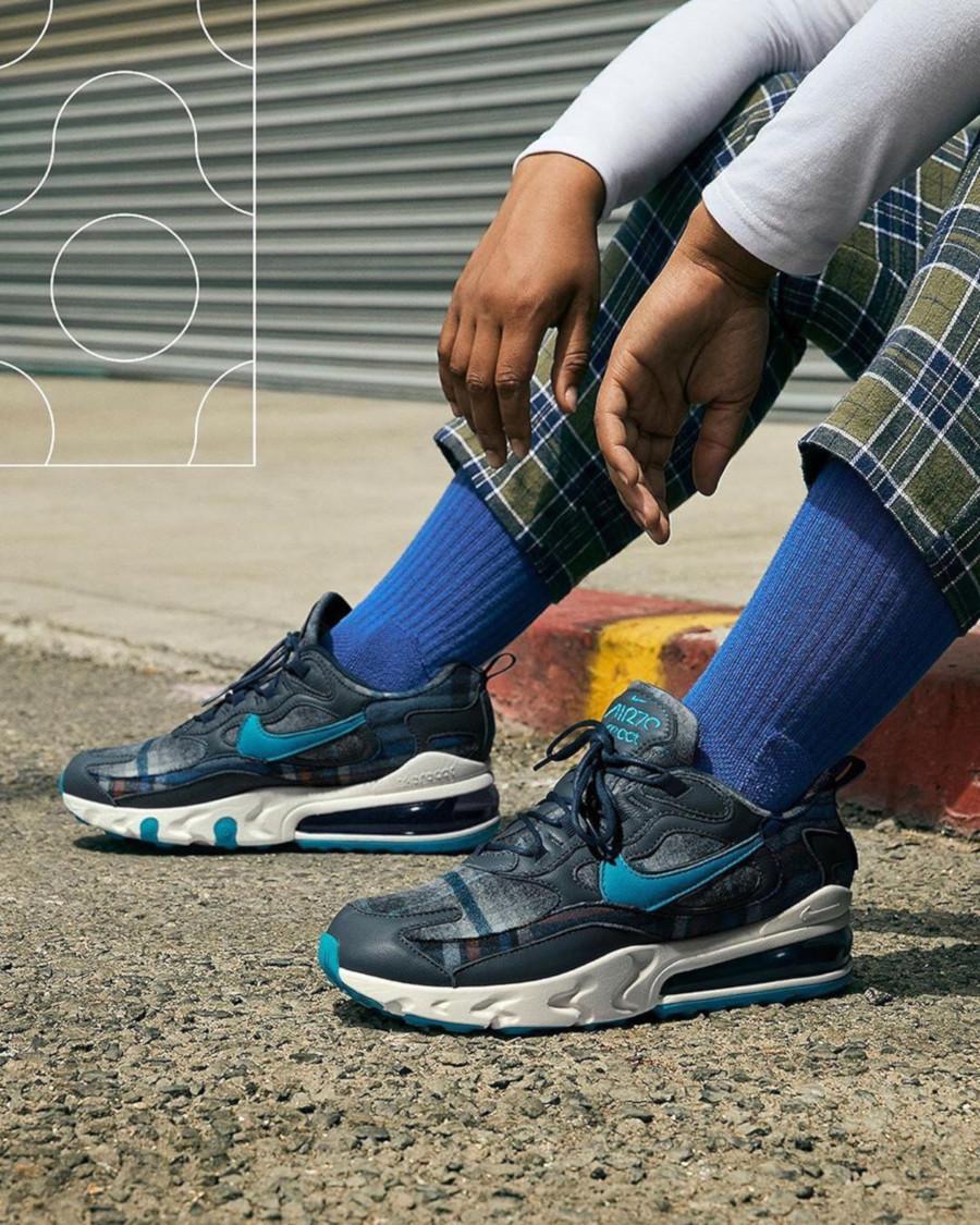 Nike ID laine 2019 (3)