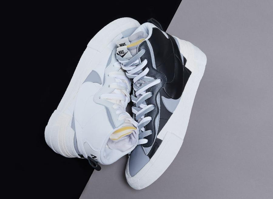 Nike-x-Sacai-Blazer-Mid-Dunk-Wolf-Grey