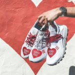 Pharrell Williams x Nigo x Adidas Human Made (Solar Hu, NMD & Tennis)