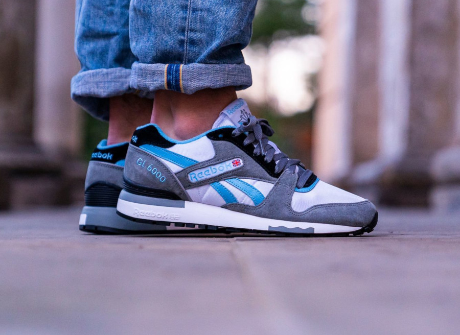 Reebok GL6000 OG True Grey 5 White Core Blue (2)