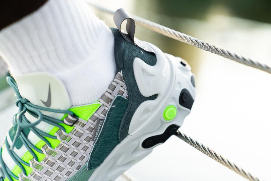 Date-de-sortie-Nike-React-Sertu-The-10th-Faded-Spruce-1