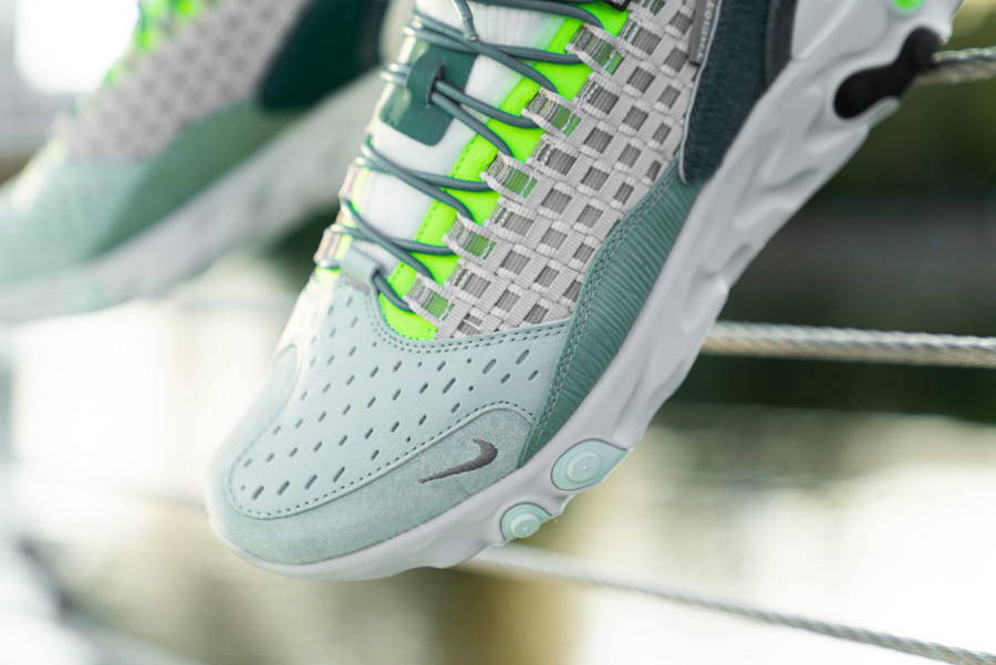 Date-de-sortie-Nike-React-Sertu-The-10th-Faded-Spruce-2
