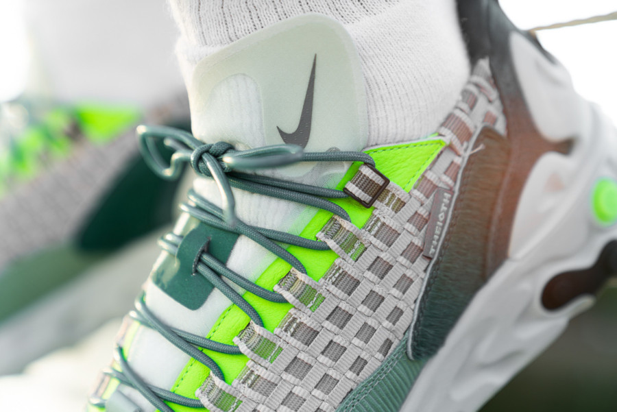 Date-de-sortie-Nike-React-Sertu-The-10th-Faded-Spruce-3
