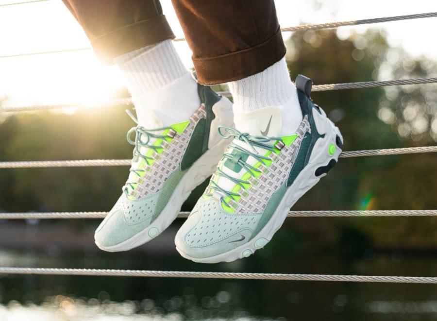 Date-de-sortie-Nike-React-Sertu-The-10th-Faded-Spruce-4