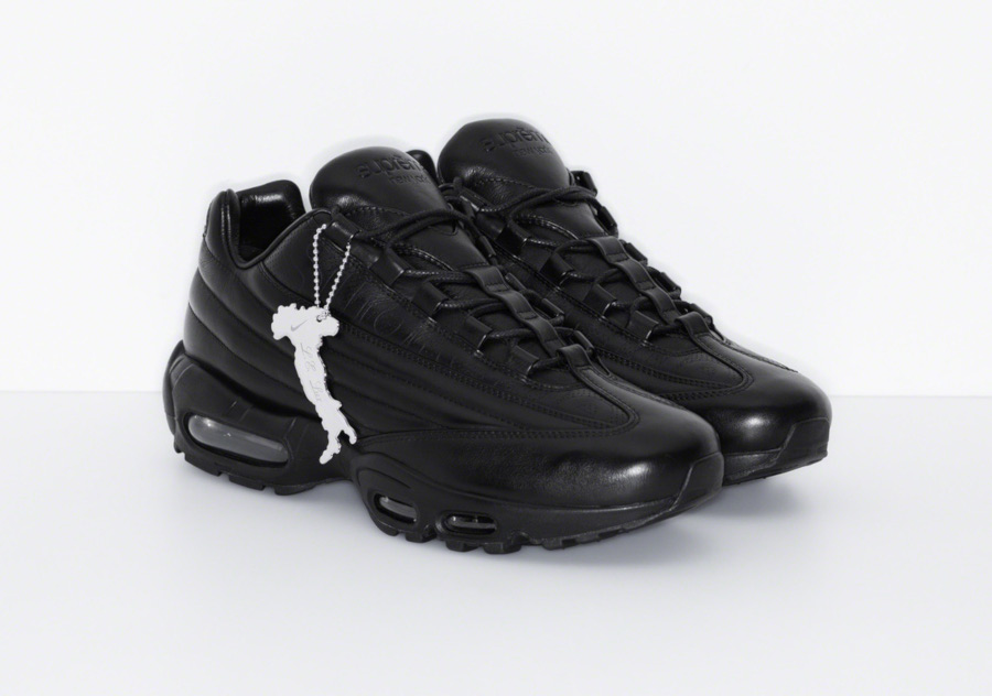 Nike Air Max 95 noire 95CI0999-001 (1)