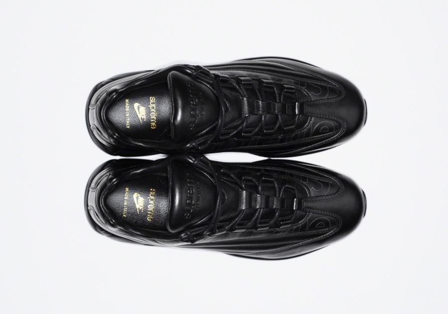 Nike Air Max 95 noire 95CI0999-001 (2)