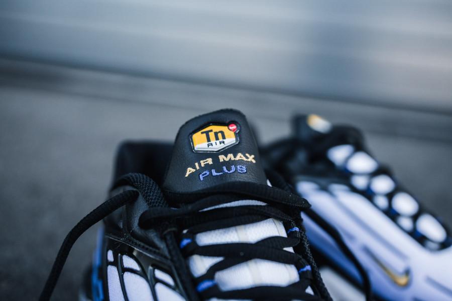 Nike Air Max Plus III OG 'Blue Speed' (1)