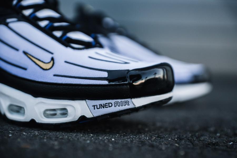 Nike Air Max Plus III OG 'Blue Speed' (3)