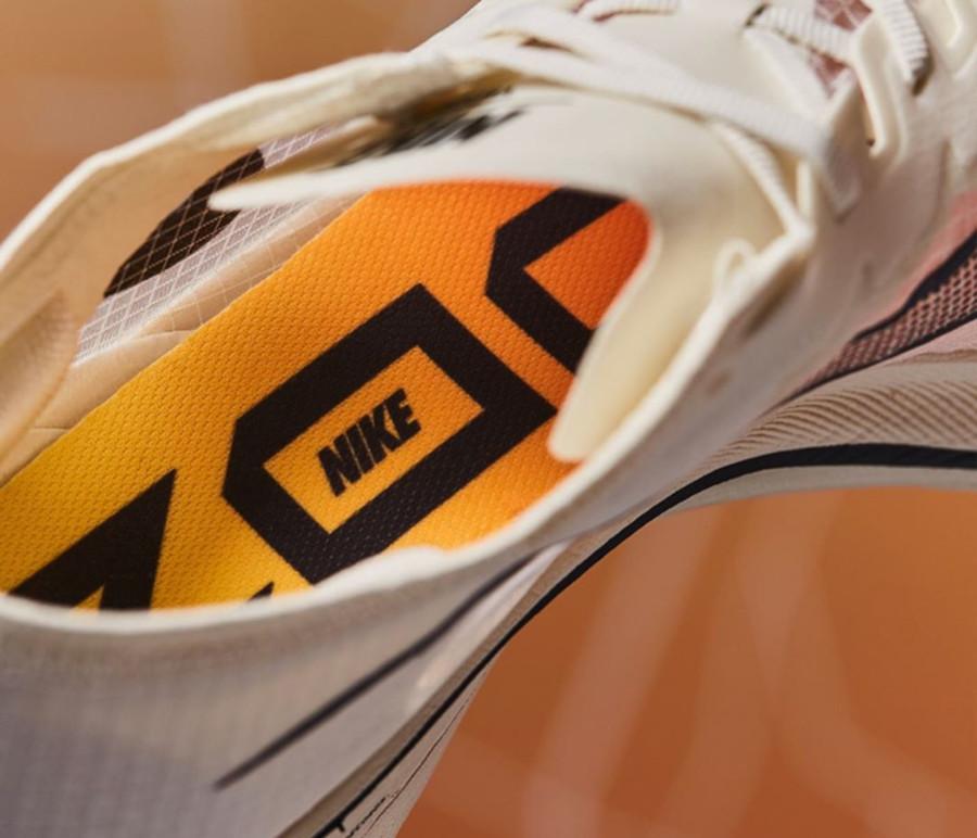 Nike ZoomX Vaporfly NEXT% 'Sail Black' (3)