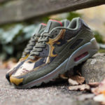Nike Air Max 90 NRG Gator Green