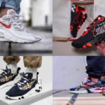 Nike Black Friday 2019 : les 6 meilleures sneakers en promo