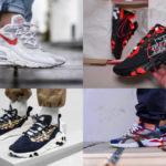Nike Black Friday 2019 : les 6 meilleures sneakers en promo